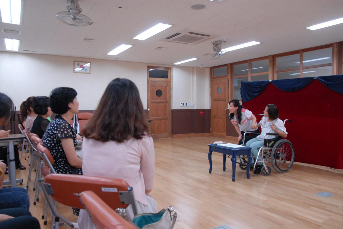 교육연극 1.JPG