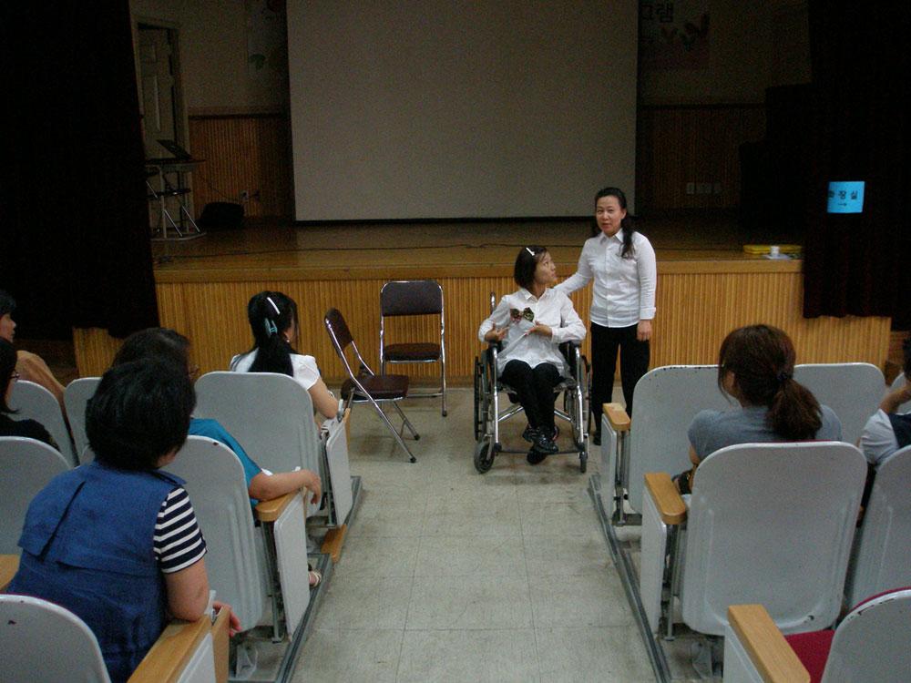 교육연극 2.JPG