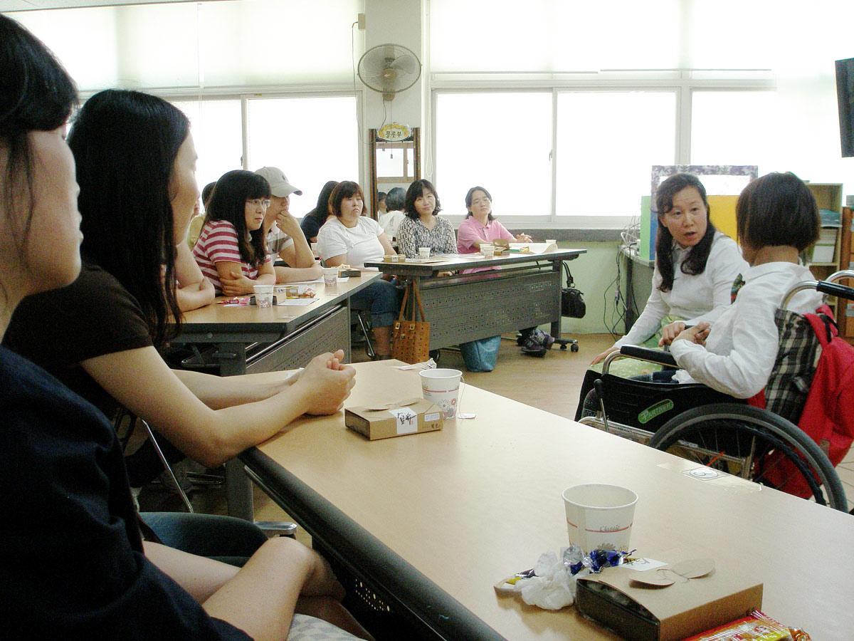 교육연극 3.JPG