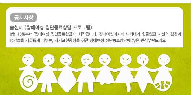 2010_07_05.jpg